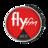 FLYFMofficiel