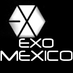 EXOMex's Twitter Profile Picture