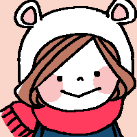Kobayashi_Mako | Social Profile