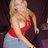 @ReneeWalters1