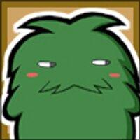 おぐっちぃ〜(次のイベはお引越し) | Social Profile