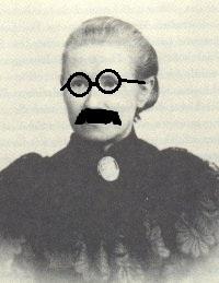 Eliška Kutnohorská