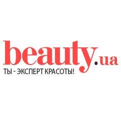 Beauty Ukraine