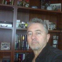 GCM   Social Profile