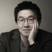 오종찬 (OJC) | Social Profile