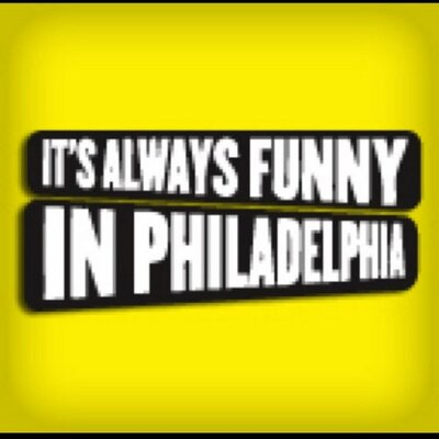 Always Funny in PHL | Social Profile