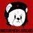 bearmanradio profile