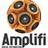 @amplifidigital