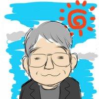 Hidenori Shiraishi | Social Profile