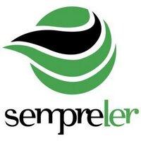 SEMPRE LER/GUILHERME | Social Profile