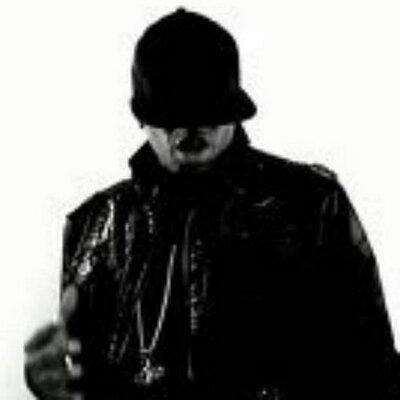 Face Tha Music | Social Profile