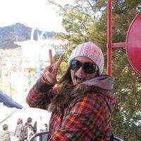 Kate O | Social Profile