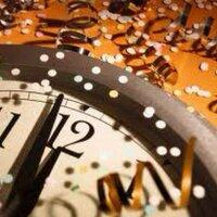 nieuwjaar2012