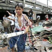Hirap Ng Pinoy | Social Profile