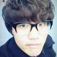 hongminsuk | Social Profile
