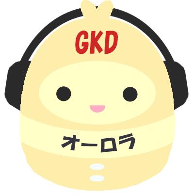 玉光堂オーロラタウン店 | Social Profile
