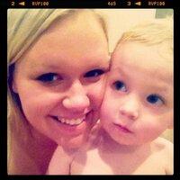 Shayne Anderson | Social Profile