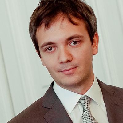 Dmitri Nеstеruk | Social Profile