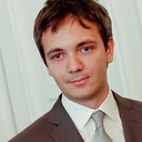Dmitri Nеstеruk (@dnesteruk) Twitter