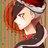 itokawa_y_bot