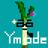 nod_Y