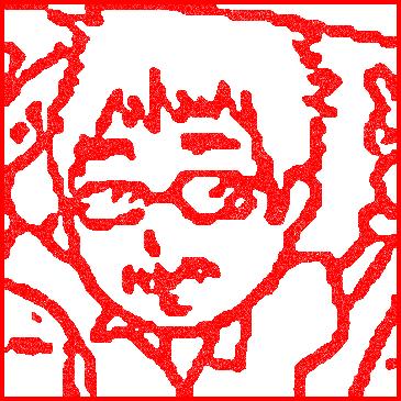 岡部 大介 Social Profile