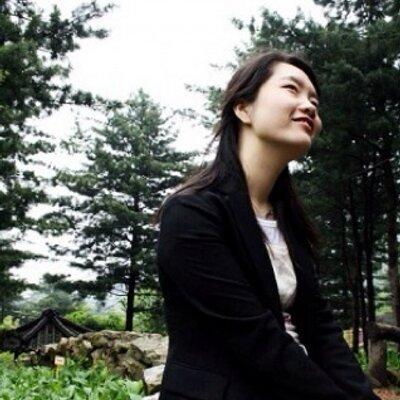 EunYoung Jennifer K. | Social Profile