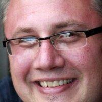 Dan Kremin   Social Profile