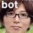 reo_t_bot