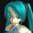 The profile image of I_HaL
