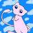 @myu_pokemon