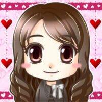 さと☆   Social Profile