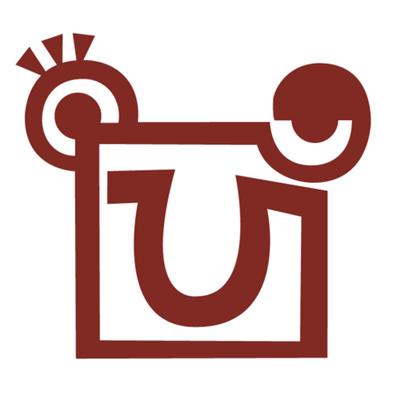 psdr | Social Profile