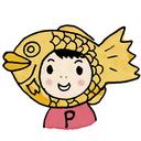ぺーろてん (@perottysan) Twitter