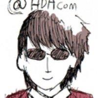 H | Social Profile