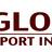 GlobalSIC profile