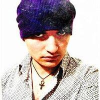 Nikolaj Budnik | Social Profile