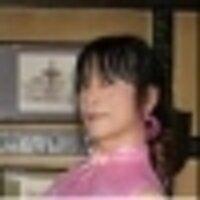 suzuki hiroco | Social Profile
