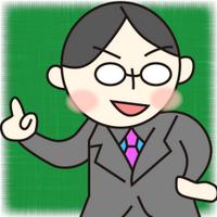 Yusuke Terada | Social Profile