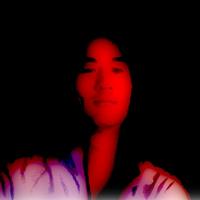 lkang | Social Profile