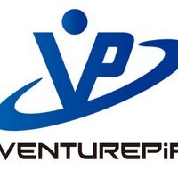 벤처피아 (Venturepia) | Social Profile