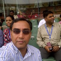 akshay kumar | Social Profile
