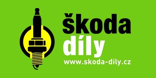 skoda-dily.cz