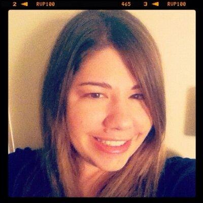 Torrie | Social Profile