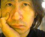 斉田才(斉藤信久) Social Profile
