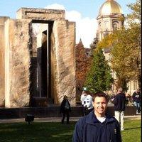 Joel Barrus | Social Profile