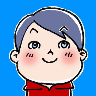 カナヤくん@お名前講座 | Social Profile