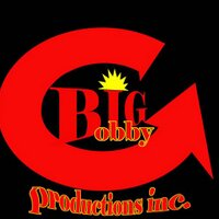 ♛ Big Bobby G ♛ | Social Profile