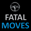 The Fatal Moves Team
