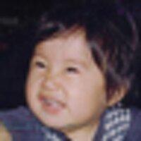 HIRO-CHAN | Social Profile